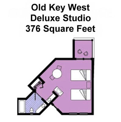 Disney Vacation Club Old Key West Points For Sale on Old Key West 2 Bedroom Layout