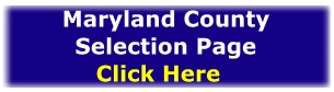 Return To MarylandLowRates.com County Selection Page